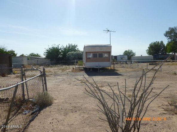 5711 Tally Ho Ln., Casa Grande, AZ 85122 Photo 15