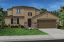 9616 Prometheus Drive, Bakersfield, CA 93306 Photo 1