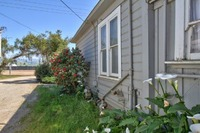 Home for sale: 251 Natividad Rd., Salinas, CA 93906