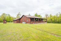 Home for sale: 4004 Cedar Dr., Joplin, MO 64804