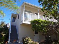 Home for sale: 7413 Eads Avenue, La Jolla, CA 92037