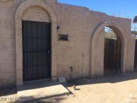 Home for sale: 1315-1317 W. Hualpai, Tucson, AZ 85745