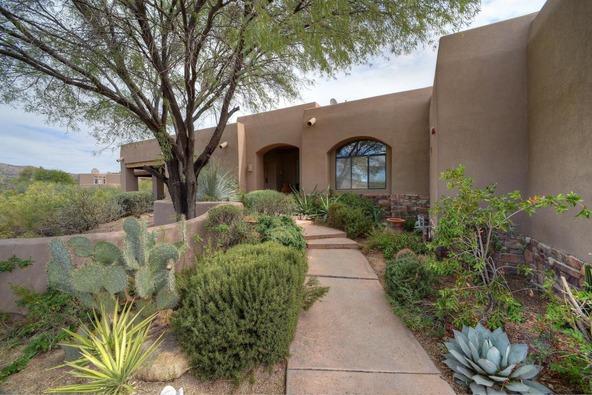 10433 E. Palo Brea Dr., Scottsdale, AZ 85262 Photo 3