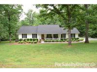 Home for sale: 190 Laurel Park Dr., Cleveland, GA 30528