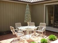 Home for sale: 294 Hickory Ln., Lake Barrington, IL 60010