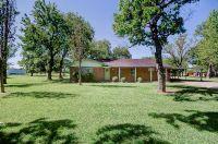 Home for sale: 10902 N. P St., La Porte, TX 77571