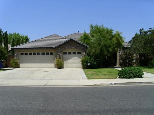11200 Efada Dr., Bakersfield, CA 93312 Photo 1