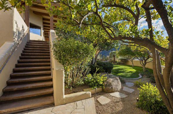 10801 E. Happy Valley Rd., Scottsdale, AZ 85255 Photo 42