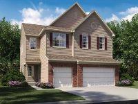 Home for sale: 1758 Owen St., Matteson, IL 60443