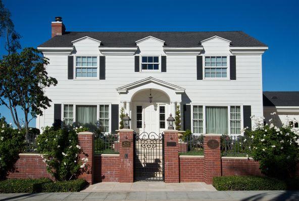 4230 Arista St., San Diego, CA 92103 Photo 2