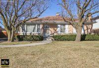 Home for sale: 2908 Linneman St., Glenview, IL 60025