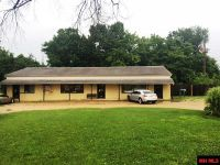 Home for sale: 205 N. College St., Mountain Home, AR 72653