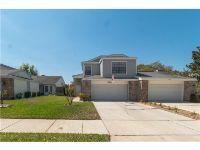 Home for sale: 3212 Bridgeford Dr., Orlando, FL 32812