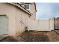 Home for sale: Coyote Ct., Calimesa, CA 92320