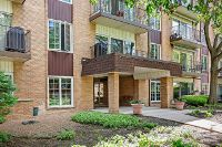 Home for sale: 445 North Park Blvd., Glen Ellyn, IL 60137