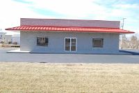 Home for sale: 2325 S. Main St., Ferdinand, IN 47532