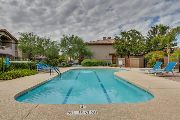 14000 N. 94th St., Scottsdale, AZ 85260 Photo 4