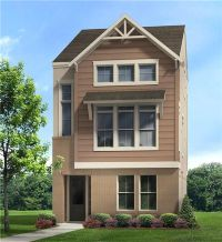 Home for sale: 2715 Yellow Jasmine Ln., Dallas, TX 75212