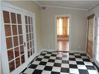 Home for sale: 119 Tuscaloosa St., Mobile, AL 36607