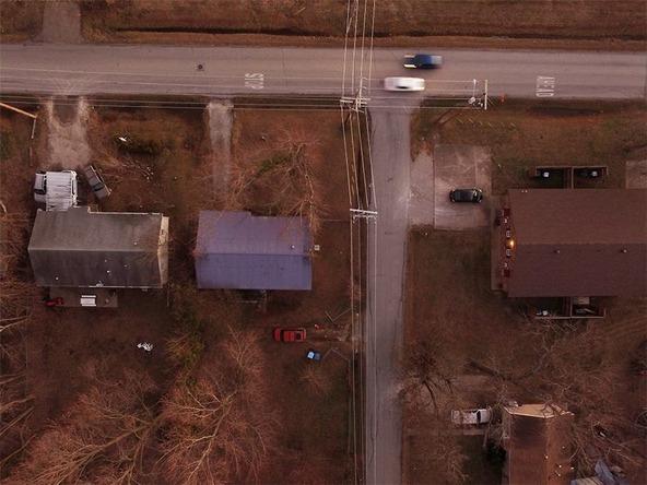 201 S.E. 8th St., Bentonville, AR 72712 Photo 10