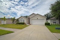 Home for sale: 4276 Four Lakes Dr., Melbourne, FL 32940