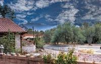Home for sale: 220 W. Calle Maria Elena, Green Valley, AZ 85614