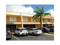 Home for sale: 2093 W. 76 St., Hialeah, FL 33016