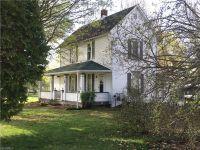 Home for sale: 212 Glasgow Rd., Port Washington, OH 43837
