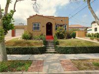 Home for sale: 1069 E. 37th St., Long Beach, CA 90807