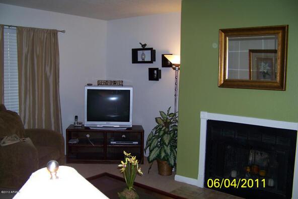 5995 N. 78th St., Scottsdale, AZ 85250 Photo 3