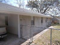 Home for sale: 11128 Morgan Ln., D'Iberville, MS 39540