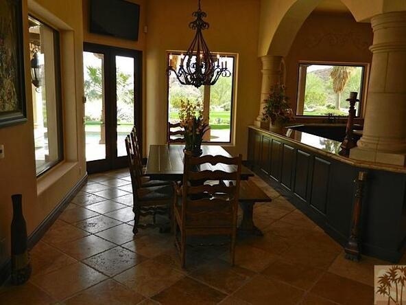 79281 Tom Fazio Ln. South, La Quinta, CA 92253 Photo 13