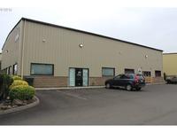 Home for sale: 403 C Unit 4b St., Washougal, WA 98671