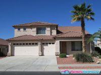 Home for sale: 5920 W. Poinsettia Dr., Glendale, AZ 85304