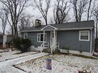 Home for sale: 156 Coon Den Rd., Highland Lake, NJ 07422
