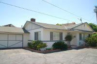 Home for sale: 6239 Sultana Avenue, Temple City, CA 91780
