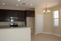 Home for sale: 157 Hedgewood Dr., Saint Augustine, FL 32092