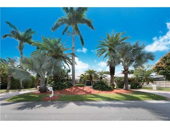 7480 S.W. 179th St., Palmetto Bay, FL 33157 Photo 9