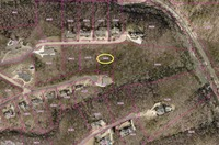 Home for sale: Lot 8 Whispering Hills, Hot Springs, AR 71901