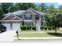 Home for sale: 362 Parducci Trail, Atlanta, GA 30349