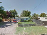 Home for sale: 5th, Rio Linda, CA 95673