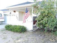 Home for sale: 11010 Catalpa Ct., Atascadero, CA 93422