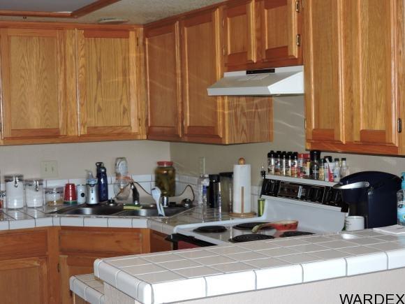 1611 Hwy. 95 A 101, Bullhead City, AZ 86442 Photo 8