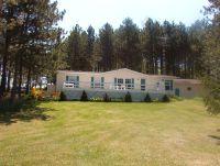 Home for sale: 9494 23 Mile Rd., Evart, MI 49631