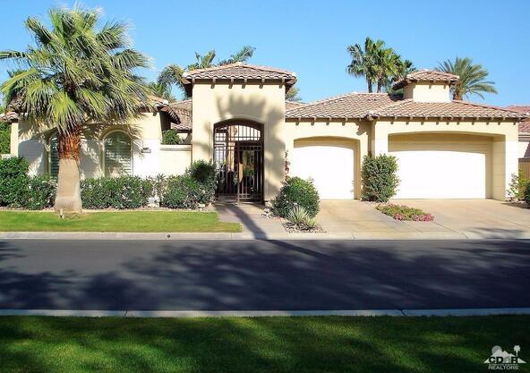 80664 Bellerive, La Quinta, CA 92253 Photo 2