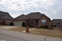 Home for sale: 223 Hermitage Dr., Searcy, AR 72143