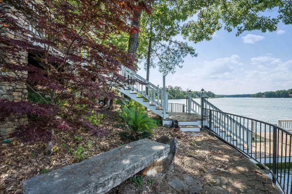 151 Darby Dr., Eclectic, AL 36024 Photo 45