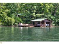 Home for sale: 53 Chiggerchaw Ridge, Clarkesville, GA 30523