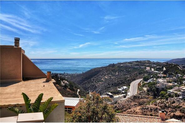 2556 Temple Hills Dr., Laguna Beach, CA 92651 Photo 34