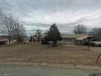 Home for sale: Alta Vista, Harrison, AR 72601